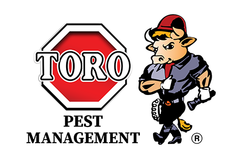Pest Control in Miami Dade & South Florida - Toro Pest