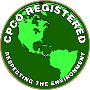 CPCO Green Certified Training