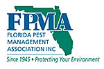 Pest Control in Key Biscayne