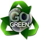 TORO Pest Management - Gone Green