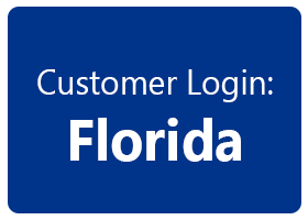 Customer Log-in