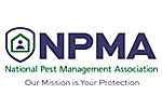 Pest Control in Florida City