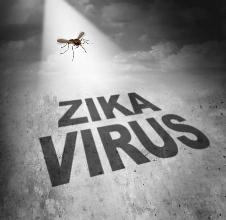 What You Should Know About Zika Virus