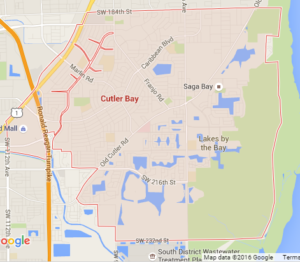 Cutler Bay Pest Control